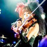 2014.12-7 Rose Noire ワンマン-107