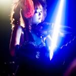 2014.12-7 Rose Noire ワンマン-100