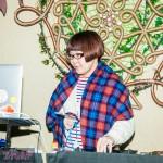 2014.12-5 DJサロン2-48
