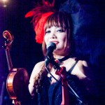 2014.12-7 Rose Noire ワンマン-238
