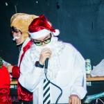 2014.12-5 DJサロン2-35
