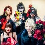 2014.12-7 Rose Noire ワンマン-354