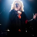2014.12-7 Rose Noire ワンマン-40