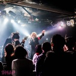 2014.12-7 Rose Noire ワンマン-210
