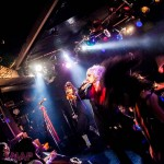 2014.12-7 Rose Noire ワンマン-307