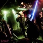 2014.12-7 Rose Noire ワンマン-254