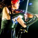 2014.12-7 Rose Noire ワンマン-113