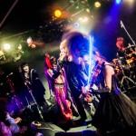 2014.12-7 Rose Noire ワンマン-310