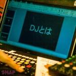 2014.12-5 DJサロン2-162