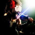 2014.12-7 Rose Noire ワンマン-97