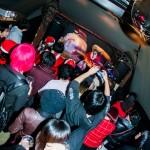 2014.12-5 DJサロン2-73