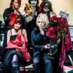 2014.12-7 Rose Noire ワンマン-352