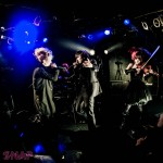 2014.12-7 Rose Noire ワンマン-143