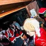 2014.12-5 DJサロン2-66