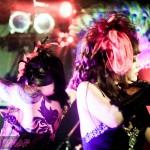 2014.12-7 Rose Noire ワンマン-57