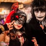 2014.12-7 Rose Noire ワンマン-358