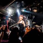 2014.12-7 Rose Noire ワンマン-292
