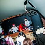 2014.12-5 DJサロン2-93