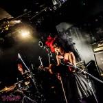 2014.12-7 Rose Noire ワンマン-303