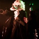 2014.12-7 Rose Noire ワンマン-6