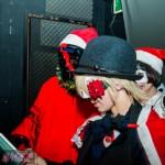 2014.12-5 DJサロン2-2