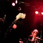 2014.12-7 Rose Noire ワンマン-248