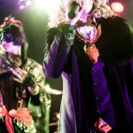 2014.12-7 Rose Noire ワンマン-51