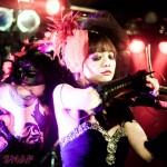 2014.12-7 Rose Noire ワンマン-63