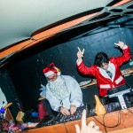 2014.12-5 DJサロン2-305