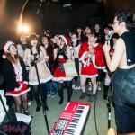 2014.12-5 DJサロン2-191