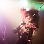 2014.12-7 Rose Noire ワンマン-15