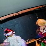 2014.12-5 DJサロン2-79