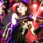 2014.12-7 Rose Noire ワンマン-56