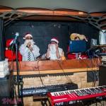 2014.12-5 DJサロン2-15