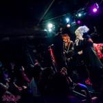 2014.12-7 Rose Noire ワンマン-330