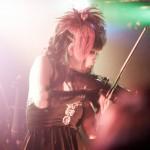 2014.12-7 Rose Noire ワンマン-14