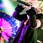 2014.12-7 Rose Noire ワンマン-53