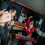 2014.12-5 DJサロン2-200
