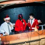 2014.12-5 DJサロン2-322