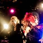 2014.12-7 Rose Noire ワンマン-170