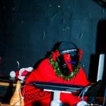 2014.12-5 DJサロン2-88