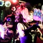 2014.12-7 Rose Noire ワンマン-59