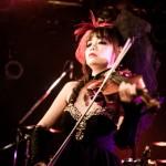 2014.12-7 Rose Noire ワンマン-27
