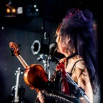 2014.12-7 Rose Noire ワンマン-294