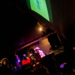 2014.12-5 DJサロン2-286