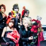 2014.12-7 Rose Noire ワンマン-355