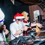 2014.12-5 DJサロン2-17