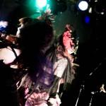 2014.12-7 Rose Noire ワンマン-260