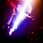 2014.12-7 Rose Noire ワンマン-95