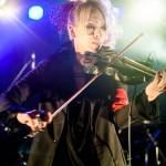 2014.12-7 Rose Noire ワンマン-118